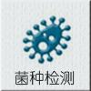 科创服务项目-菌种检测(1).jpg