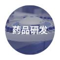 药品研发@凡科快图.png